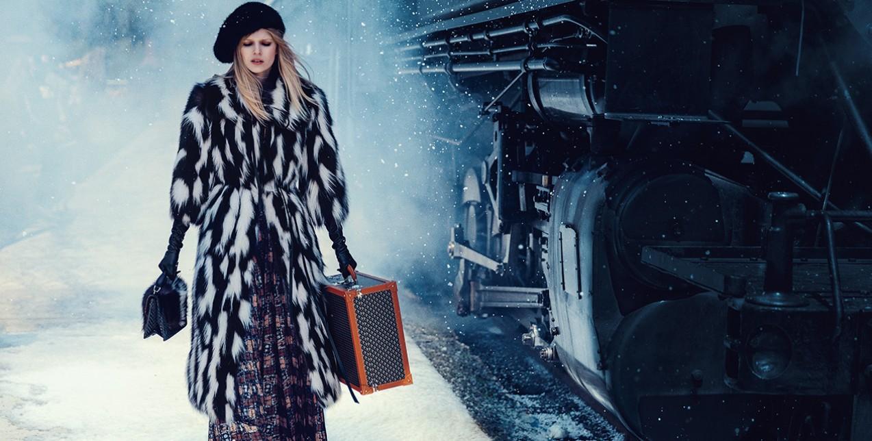 Let's travel: 5 βήματα για να φτιάξετε σωστά τη βαλίτσα των διακοπών σας