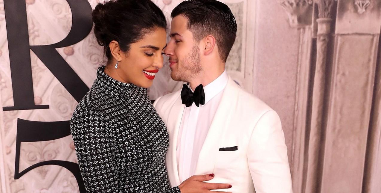 Τα πιο fashionable ζευγάρια του 2018