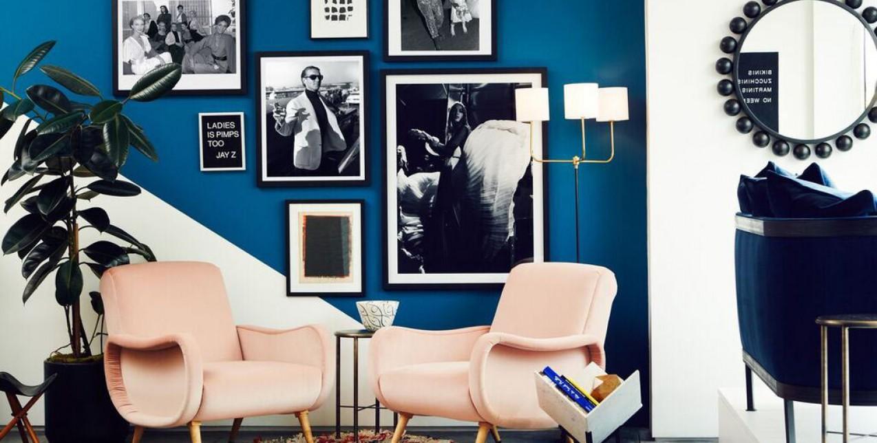 Τα design stores στο Λος Άντζελες που αποτελούν must-visit για κάθε decor lover