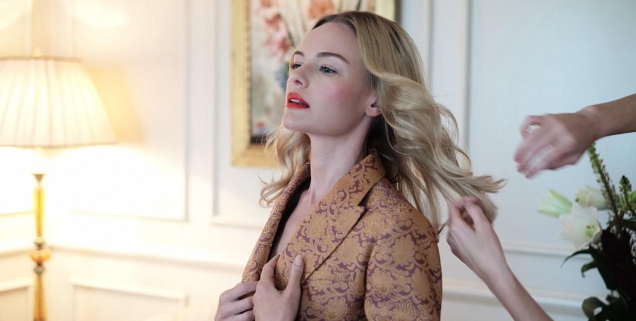 Τα hair care προϊόντα που εμπιστεύονται οι stars για τέλεια μαλλιά
