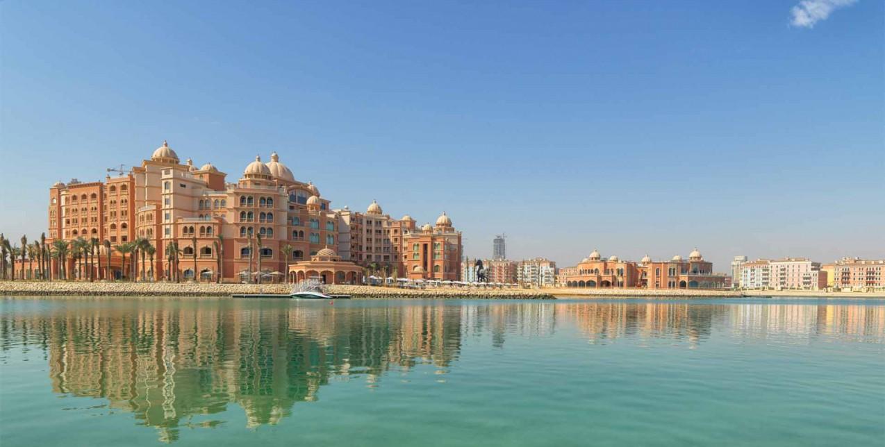 Πώς θα περάσετε ένα long weekend στο Qatar και όλα όσα πρέπει να ανακαλύψετε