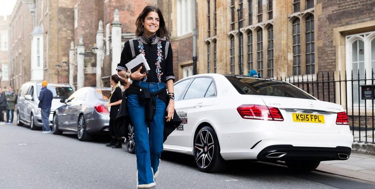 Social media και digital tips για να γίνετε fashion influencers