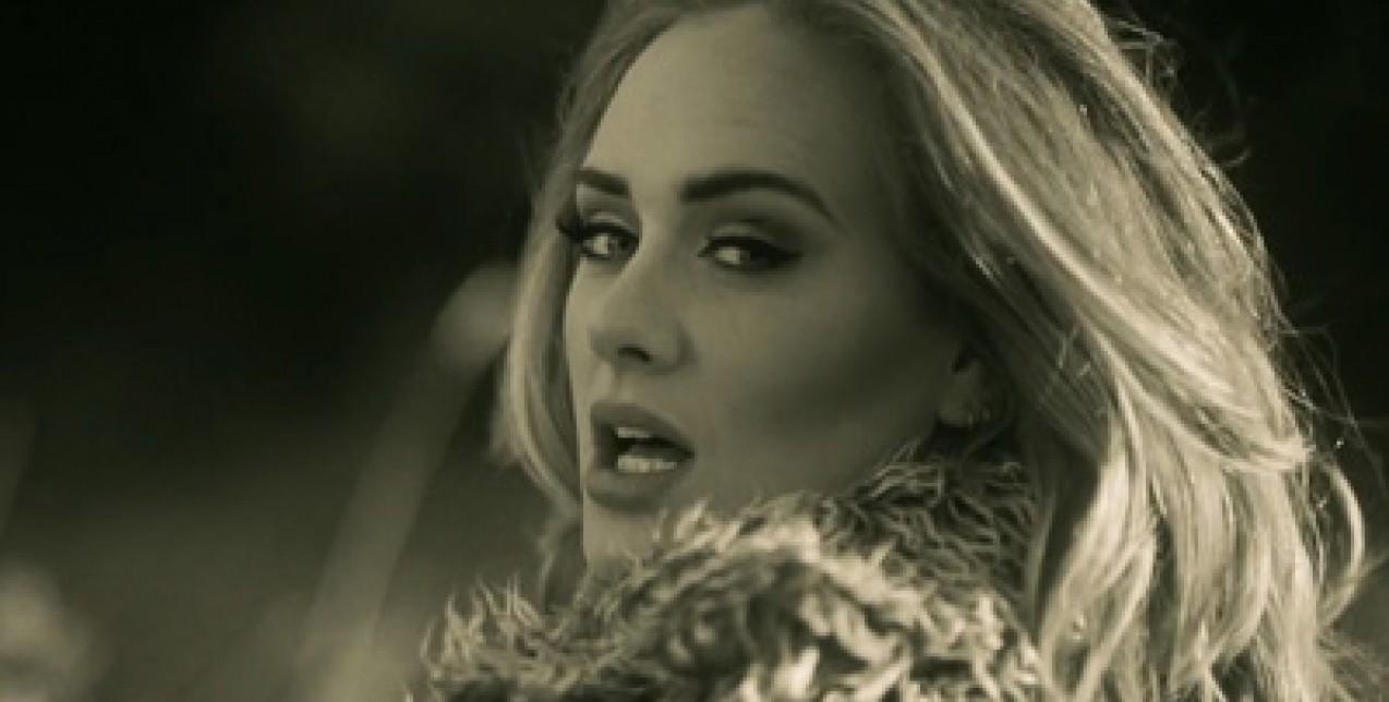 2015 SONGS