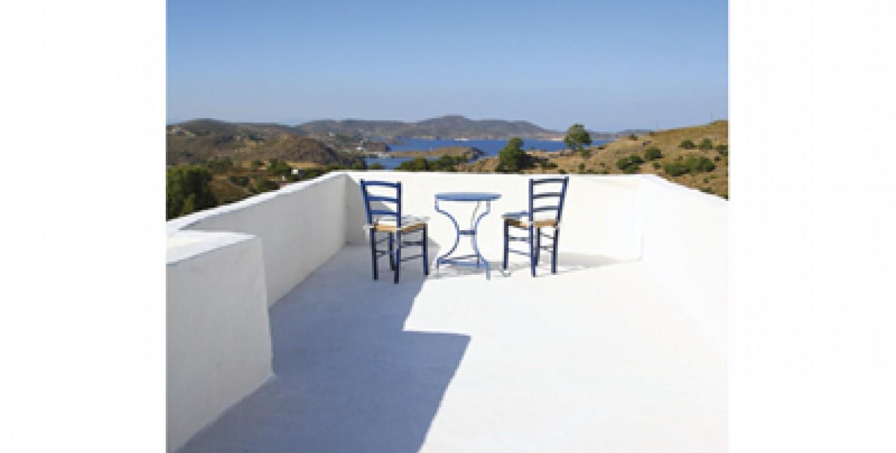 Άρωμα Ελλάδας