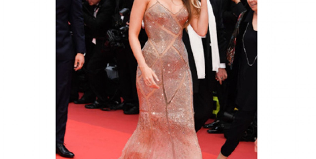 Cannes Extraordinaire