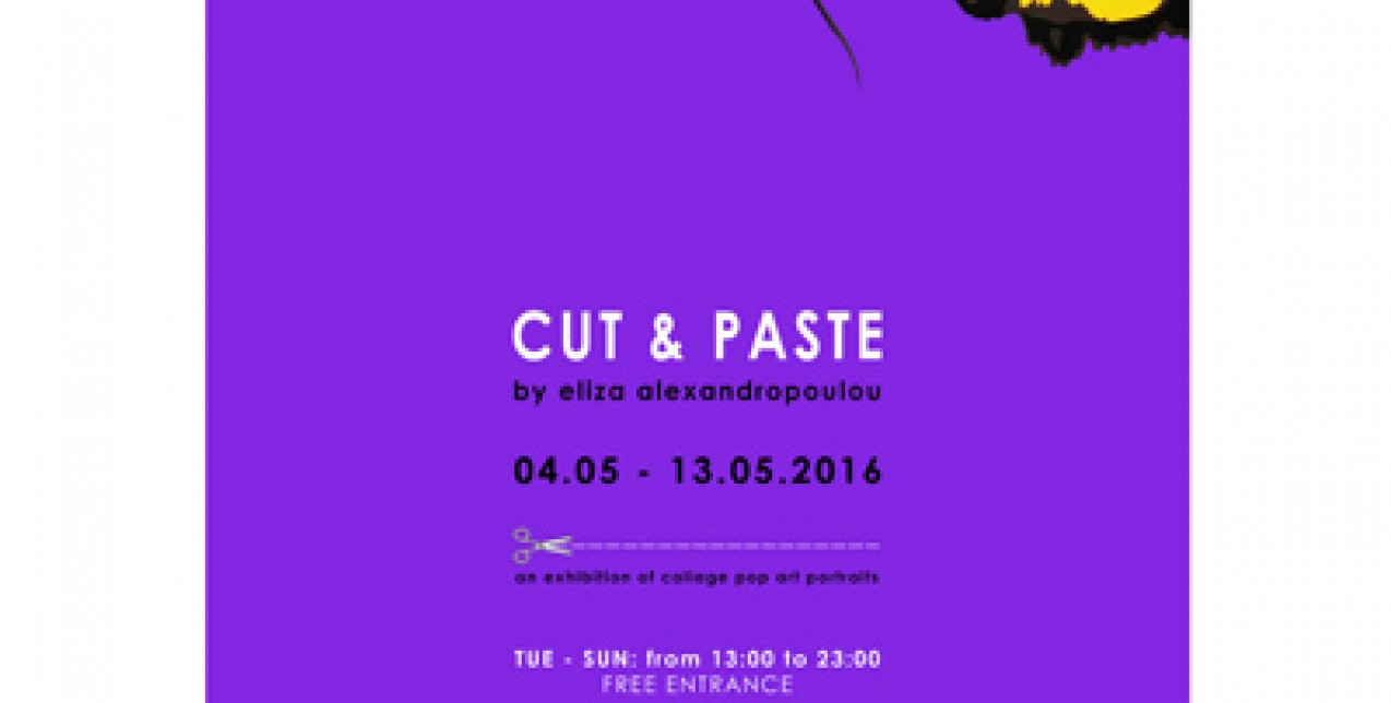 Cut&Paste!