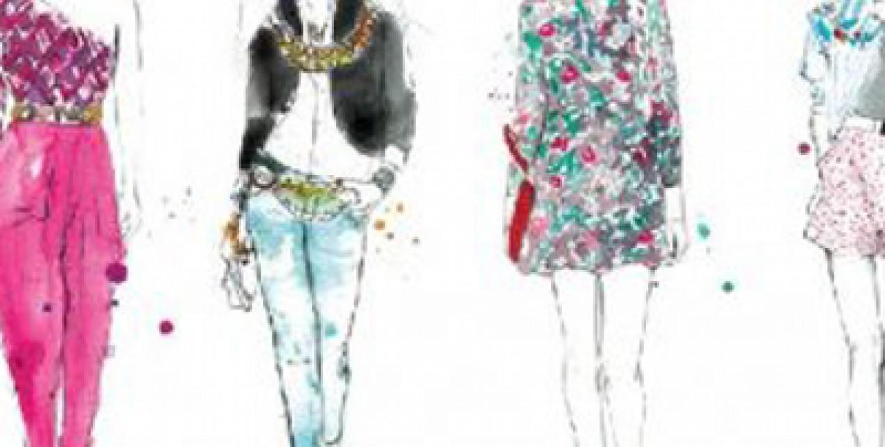 Fashion 4 more