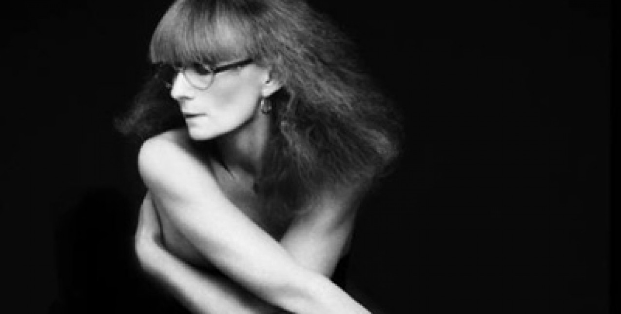In memory of Sonia Rykiel