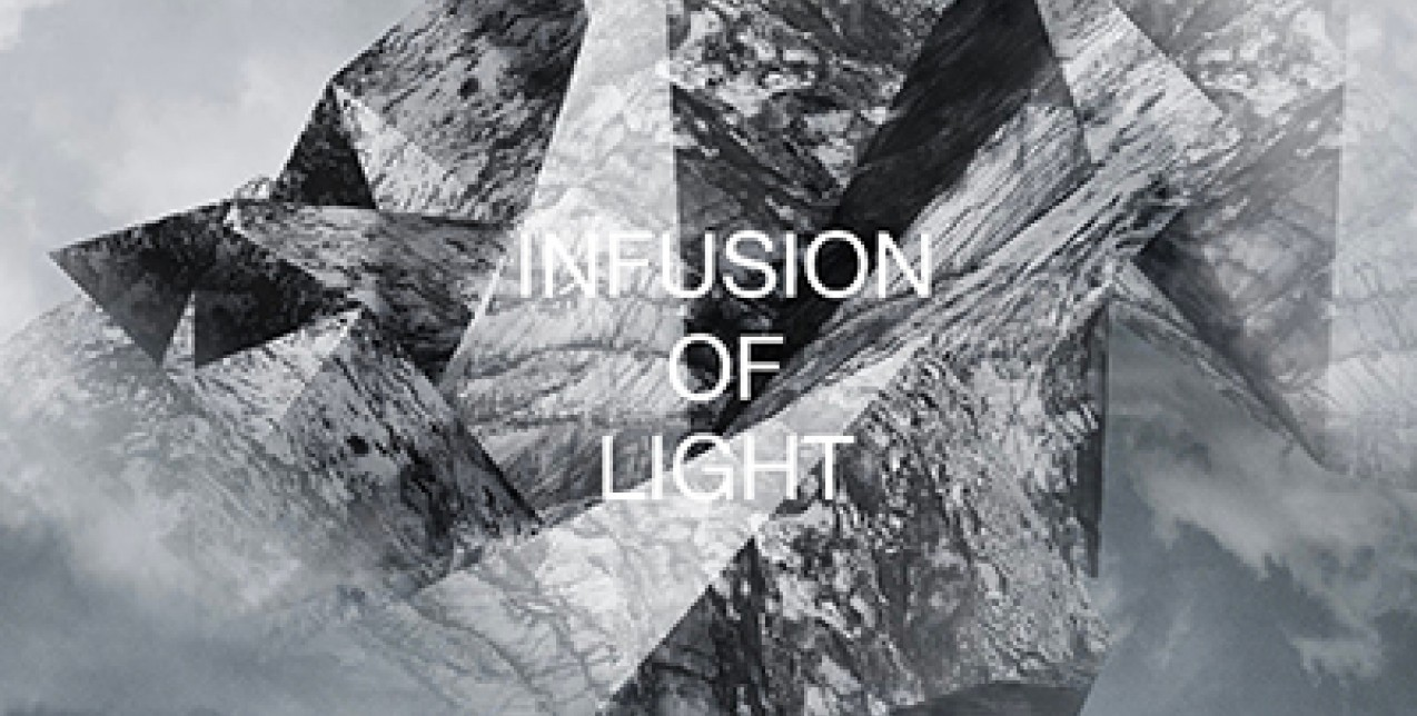 Infusion of Light