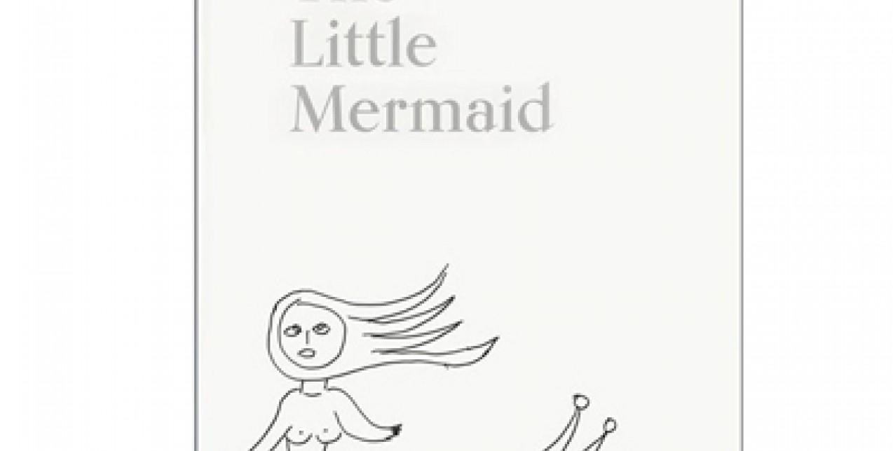 Little Mermaid Remake