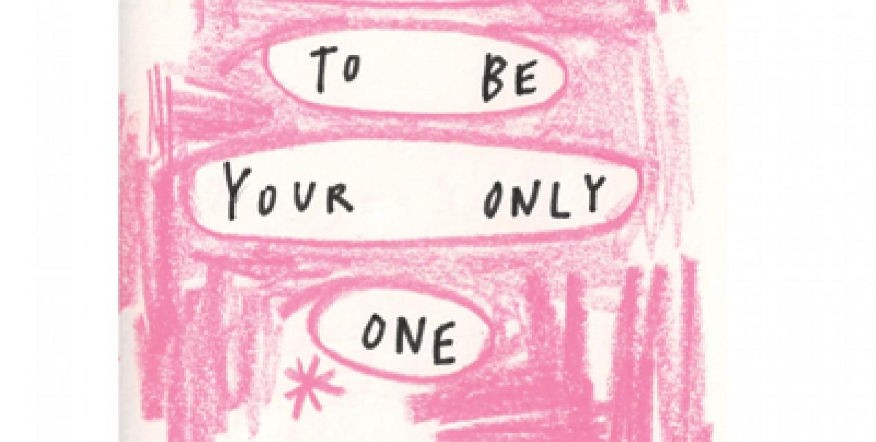 Manifesto of Life