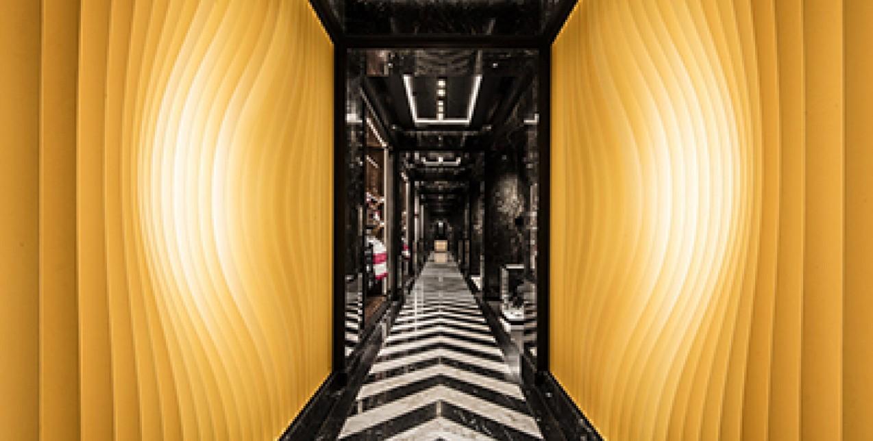 NY Flagship Store