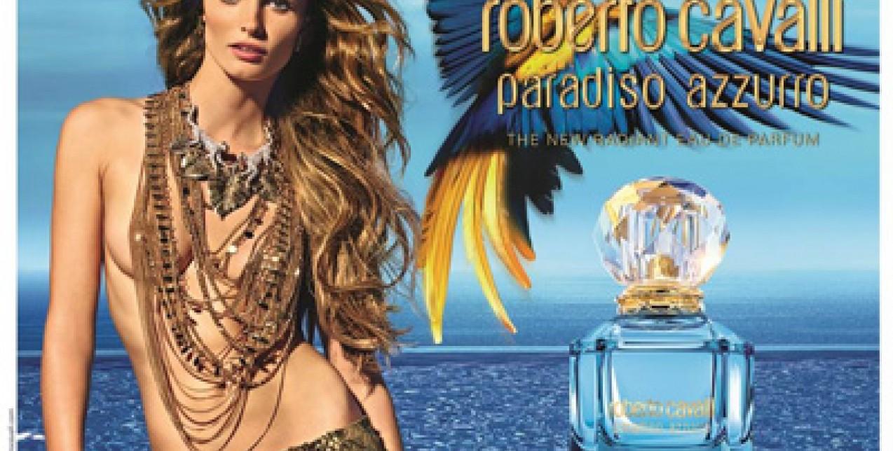 Paradiso Azzurro