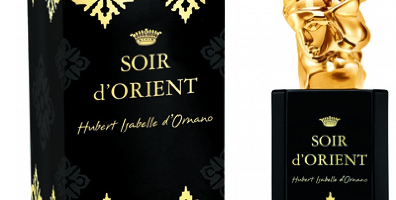 Soir D\' Orient