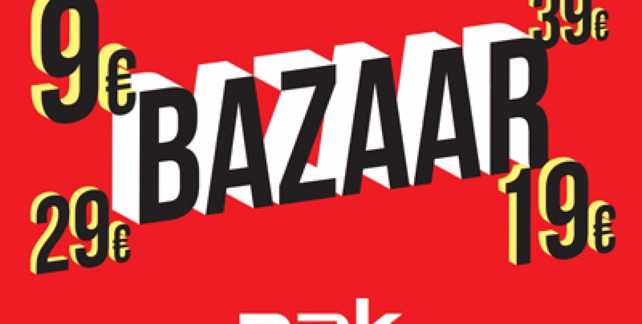 Super Bazaar