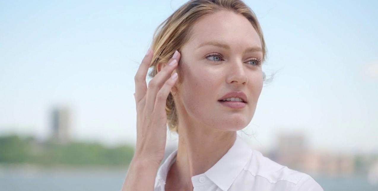 Τα 8 skincare brands που ευθύνονται για το τέλειο δέρμα των Γαλλίδων