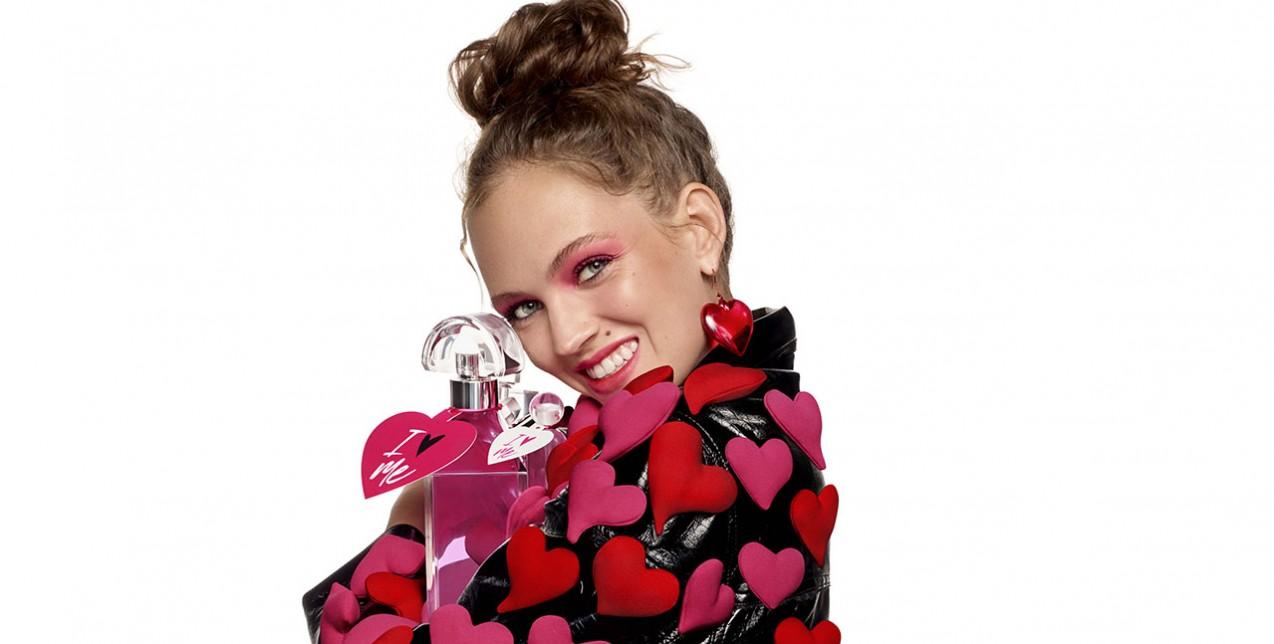 Be Your Valentine: Κάντε δώρο στον εαυτό σας 15 υπέροχα καλλυντικά