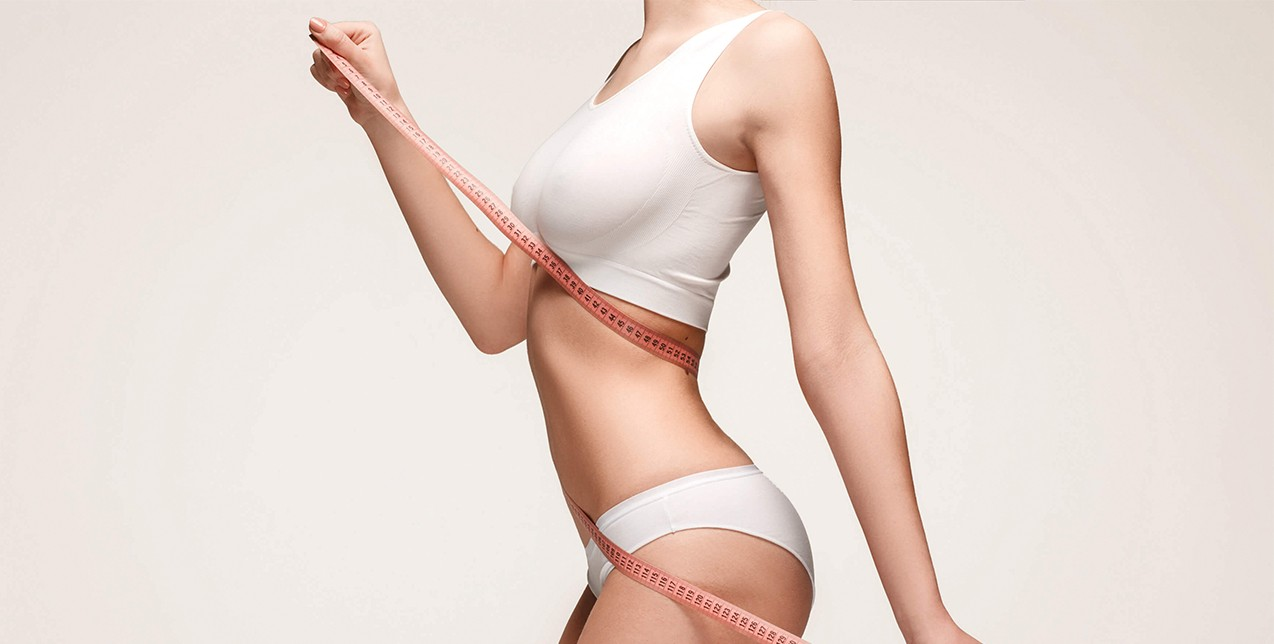 Doctors say: Οι σύγχρονες μέθοδοι για να επαναφέρουμε το σώμα μας μετά τις ατασθαλίες των γιορτών