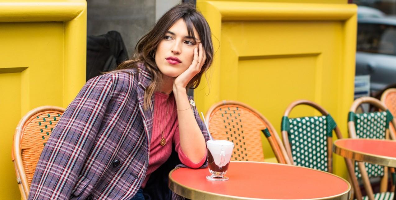 Τα 5 μυστικά ομορφιάς που ακολουθούν οι Γαλλίδες πιστά