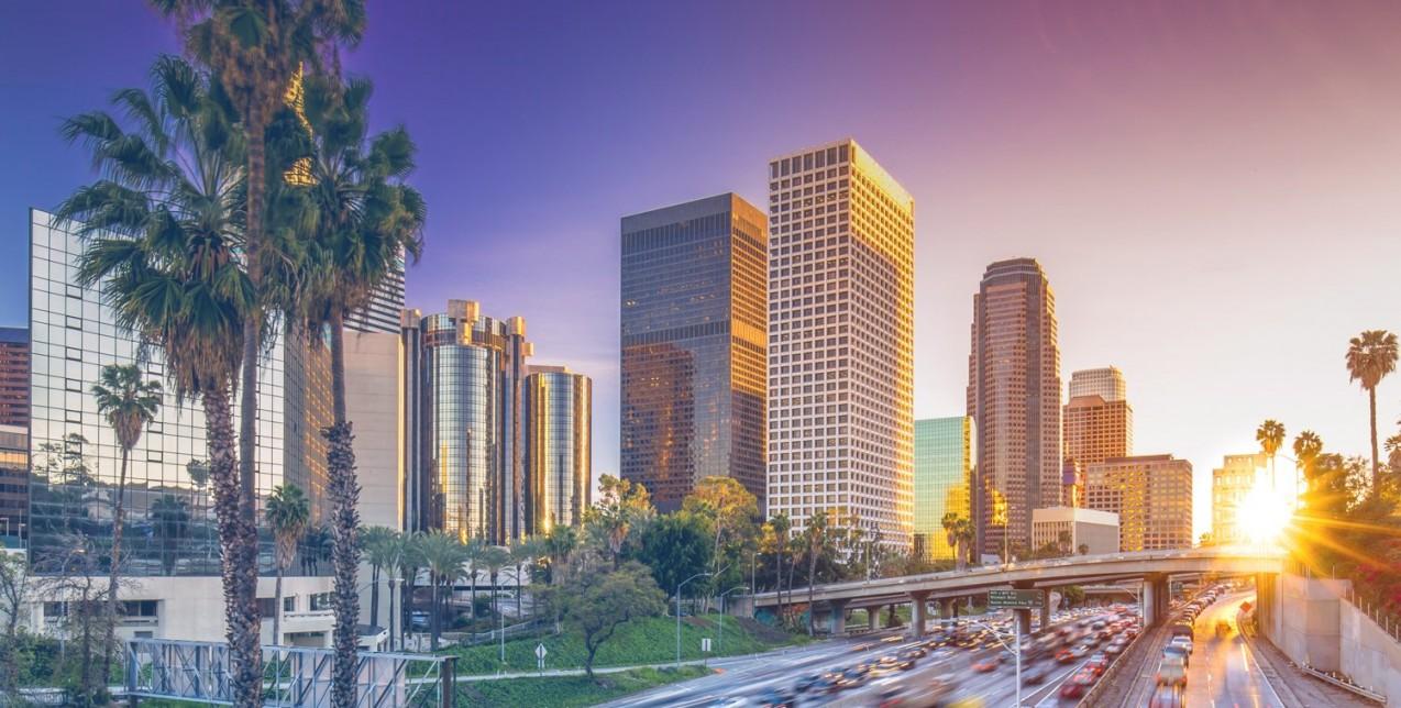 Λος Άντζελες: Πολύτιμα travel tips πριν το μεγάλο ταξίδι