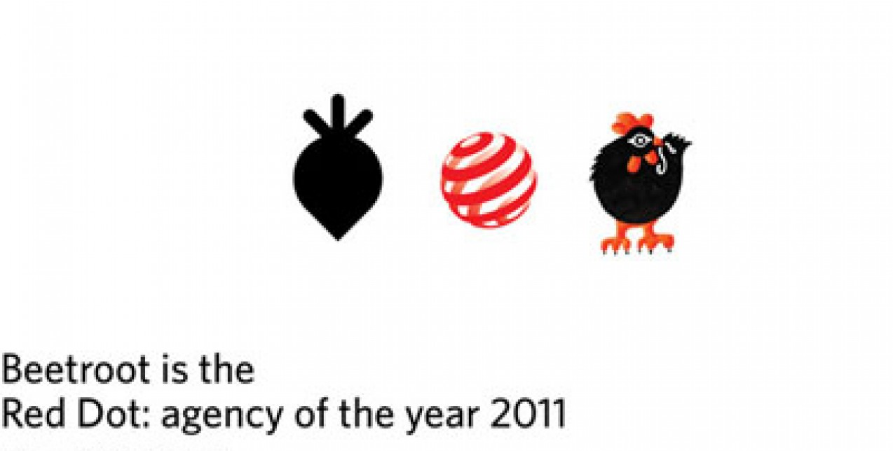 Red Dot Agency