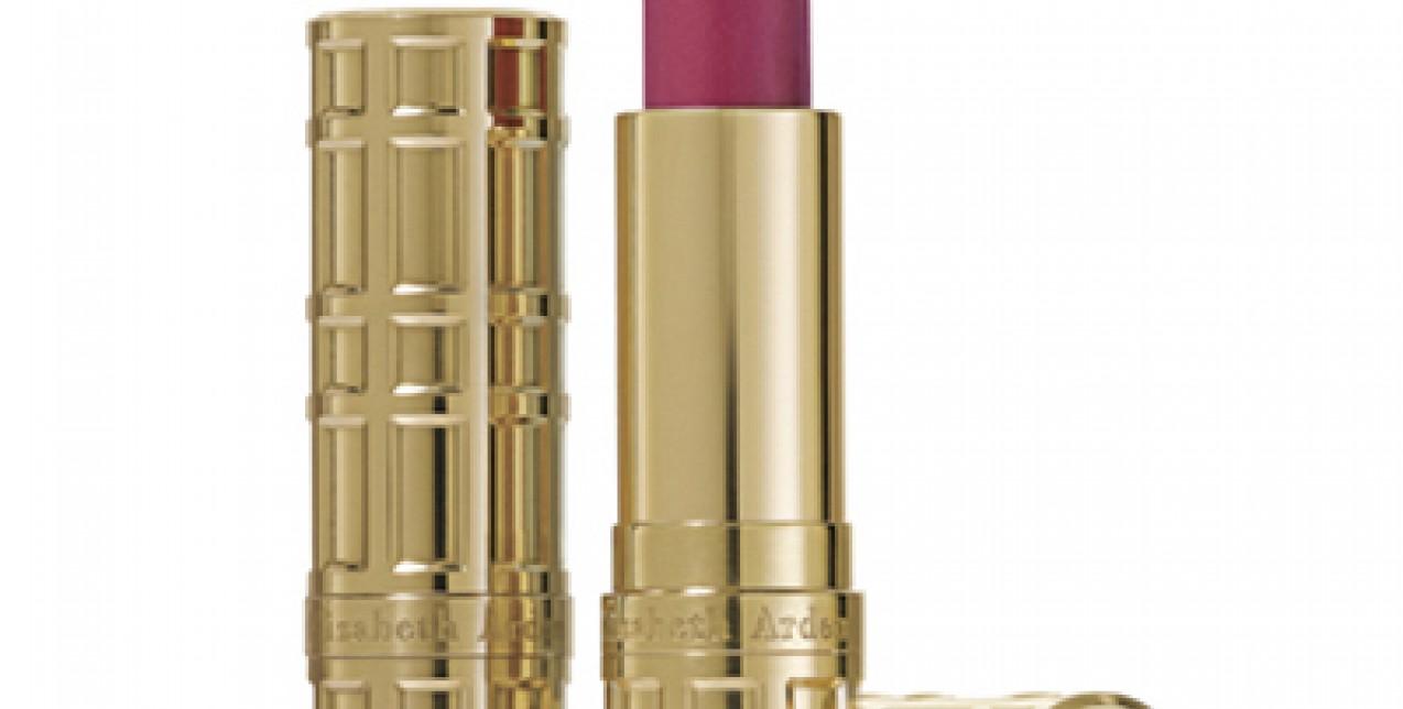 Ultra Lipstick