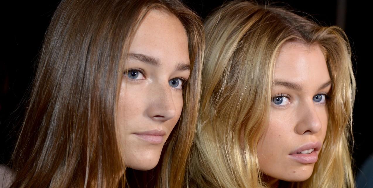 3 makeup hacks που θα σας λύσουν τα χέρια