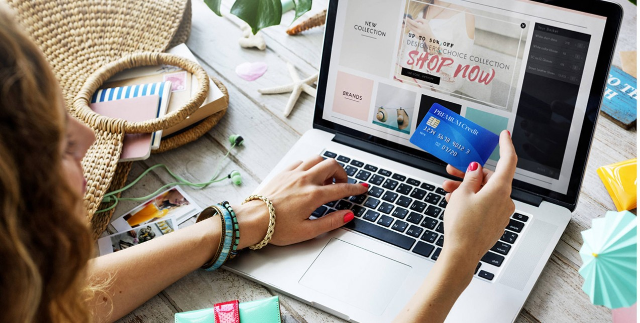 essay online shopping save time Essay 10 talking about online shopping don't have that much free time to go shopping they're busy coupons and save money while shopping online.
