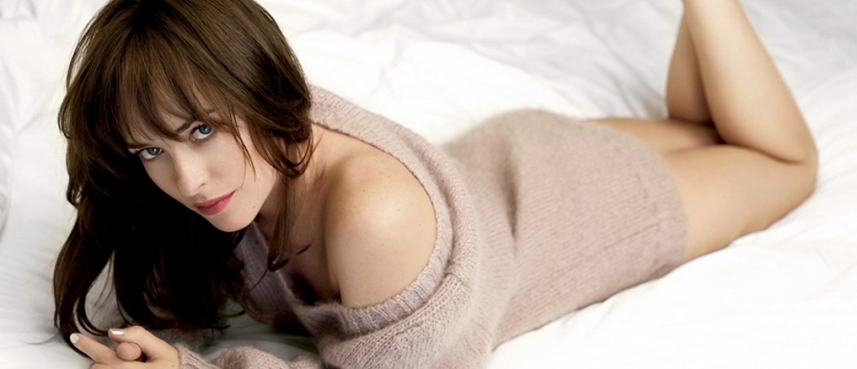 Dakota Johnson: Τα beauty tips της σέξι ηθοποιού του 50 Shades of Grey