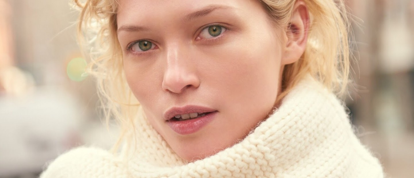 Winter Survival Guide: 10 beauty tips για να νικήσετε το κρύο