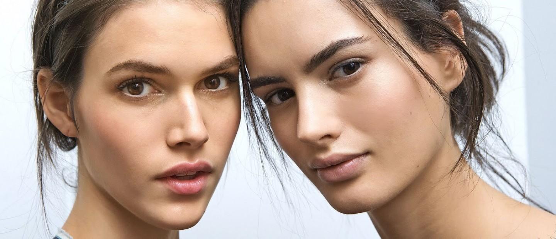 7 ενυδατικές κρέμες για super ματ δέρμα χωρίς ίχνος λιπαρότητας