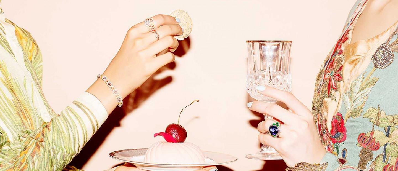 All about sugar: Πόσο κακό κάνει η ζάχαρη