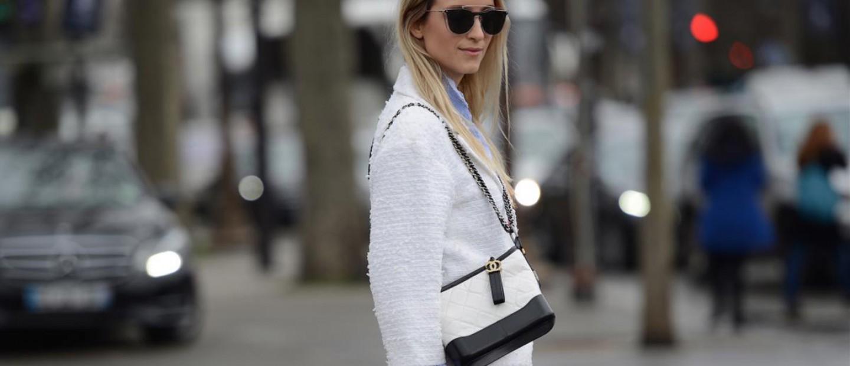 Charlotte Groeneveld: Μάθετε περισσότερα για το διάσημο fashion icon