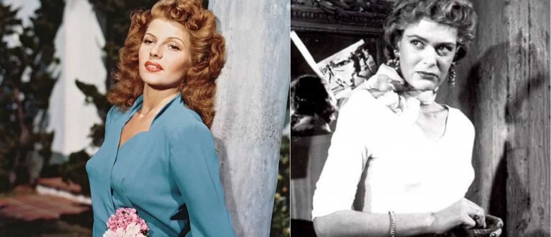 Women we love: Οι διάσημες γυναίκες που θαυμάζουμε