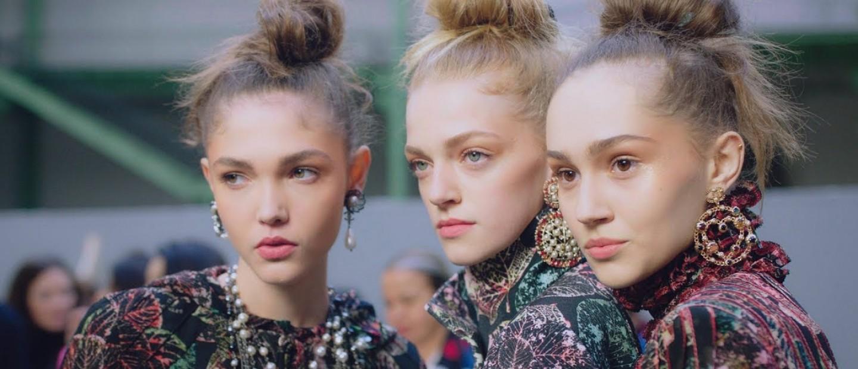 Τα αξεσουάρ της Chanel που θα φορεθούν την ερχόμενη σεζόν