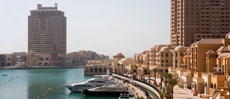 The Doha experience: 10 λόγοι που αξίζει να την επισκεφτείτε