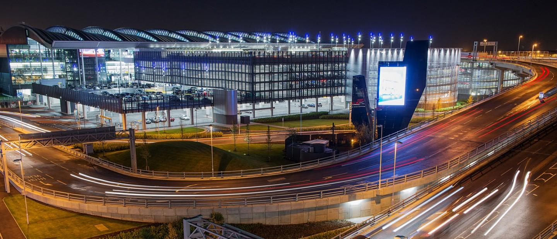 Τα καλύτερα αεροδρόμια του κόσμου ανεβαίνουν στο podium