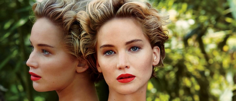 Τα πιο μοντέρνα ξανθά χρώματα στα μαλλιά για το καλοκαίρι