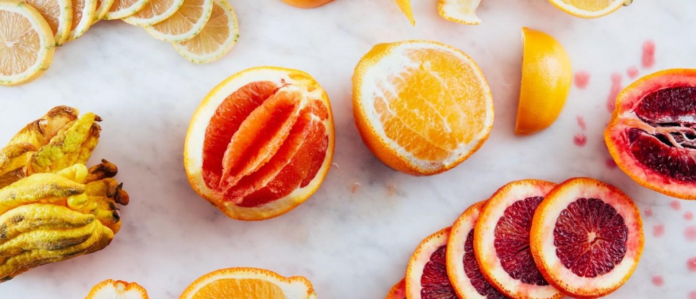 Ανακαλύψτε τις 5 τροφές για αψεγάδιαστη επιδερμίδα