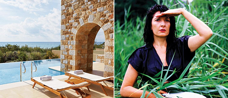 Summer agenda: Κάντε διακοπές στην Ελλάδα παρέα με τις τέχνες