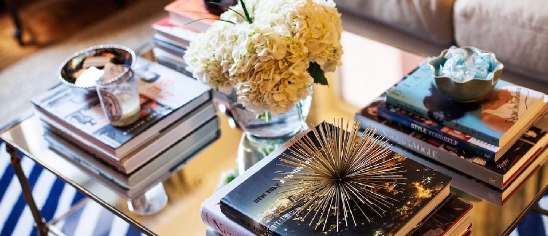 3 νέα coffee table books που θα λατρέψουν οι travel lovers