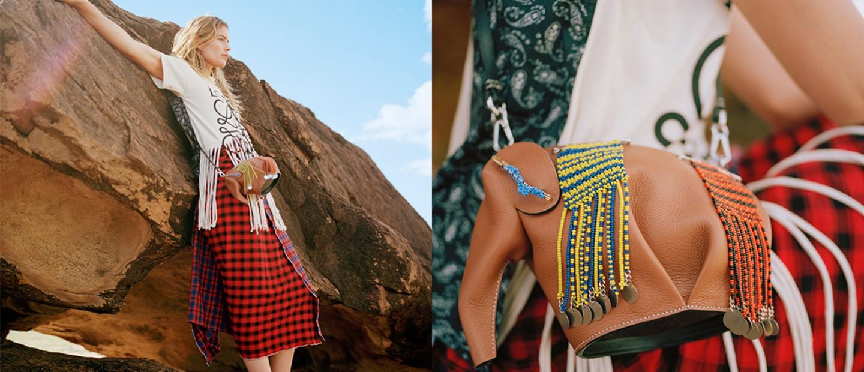 Τρία νέα αξεσουάρ που θα λατρέψουν οι fashionistas