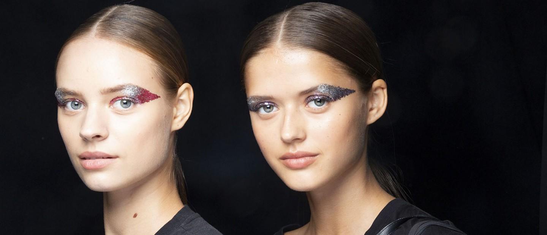 Εμπνευστείτε από τα makeup looks της εβδομάδας μόδας της Νέας Υόρκης