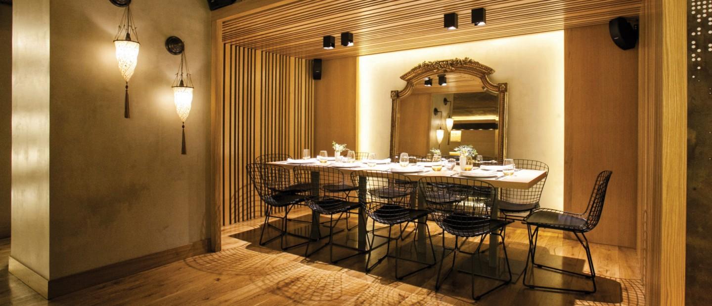 Κλασικά εστιατόρια της Θεσσαλονίκης που ταυτίστηκαν με τη γαστρονομία της