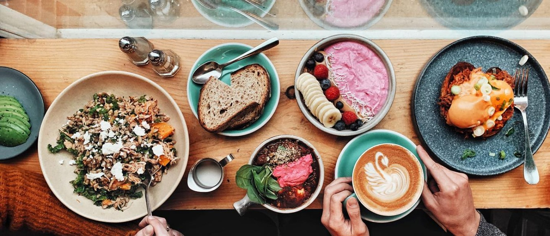 5 wellness spots που πρέπει να επισκεφτείτε στο κέντρο της Θεσσαλονίκης