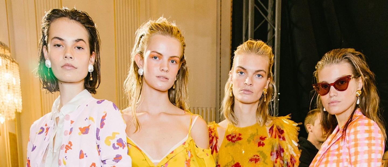 5 τελείως φυσικοί τρόποι να κάνετε πιο ξανθά τα μαλλιά μόνες στο σπίτι