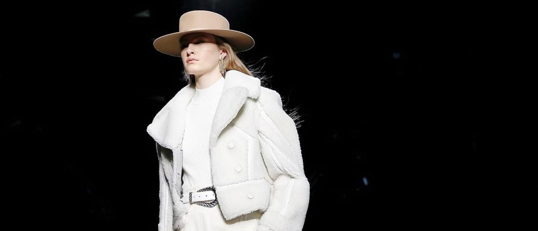 Milan Fashion Week: Τα 7 υπέροχα fashion shows που ξεχωρίσαμε μέχρι τώρα