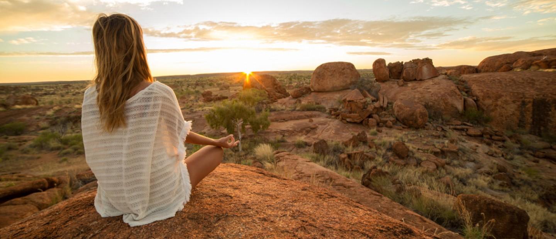 5 ντοκιμαντέρ με θέμα την υγεία που θα βρείτε τώρα στο Netflix