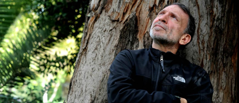 Οι Γιατροί Χωρίς Σύνορα αποχαιρέτησαν τον Γιάννη Μπεχράκη με τον δικό τους τρόπο