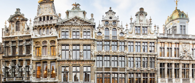 Travel & design: 5 προορισμοί που υμνούν την παγκόσμια αρχιτεκτονική